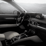 2018 Mazda CX 5 Grand Touring AWD 2