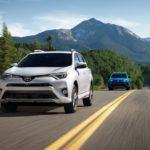 2018 Toyota RAV4 SE Hybrid 02 85AA39F7D4C4B4758FBD68FBD9D6BF969FA0475F