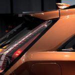 2019 Cadillac XT4 027