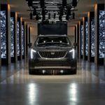 2019 Cadillac XT4 035