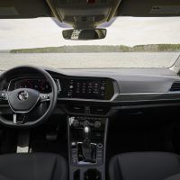2019 Jetta   SEL Large 8128 200x200 - 2019 VW Jetta SEL Premium Review: An Upscale, Fuel Efficient Package