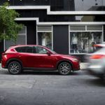 3 All new CX 5 lifestyle NA 9