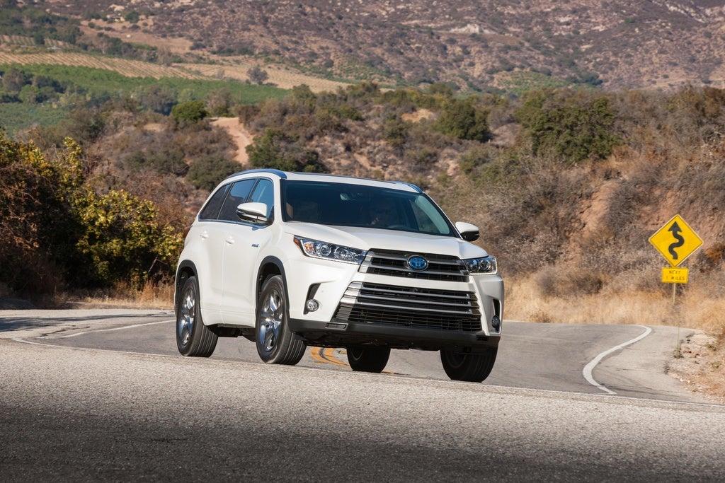 2017 Toyota Highlander Hybrid Limited Platinum 003 4C0DA395A61DCA1DDE7352C3D2A5166ED7600475 9A70DD0CAA92BEB98711C8B0BFEBE62AE950617E