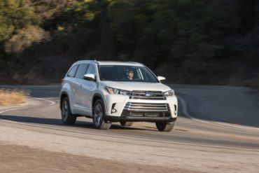 2017 Toyota Highlander Hybrid Limited Platinum 008 BDBC5D93D98A0CFD76E4D61C4CEFBD7F5222AF67 D25535D5295CBB1BF91B0DD4622706F012FF43BA