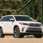 2017 Toyota Highlander Hybrid Limited Platinum 009 7716A9D095A2BC859B6FEB40F02F0F2943A056C3 4A0F6C000E5E1A9E59E443BBCF44556218909326