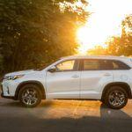 2017 Toyota Highlander Hybrid Limited Platinum 012 E901C4DABC07E0676492610BF7594683081CFFA0 632FEFE65D620AB40E051CA9F5AF638DCFEBFFF4