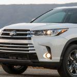 2017 Toyota Highlander Hybrid Limited Platinum 016 D505DB6B1B81A70A3A371A4899AAA6CB0EA676E2 7D4DEFC4623E2631297CF042D98B5C486692C963