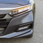 2018 Honda Accord Touring 2.0T 006 medium