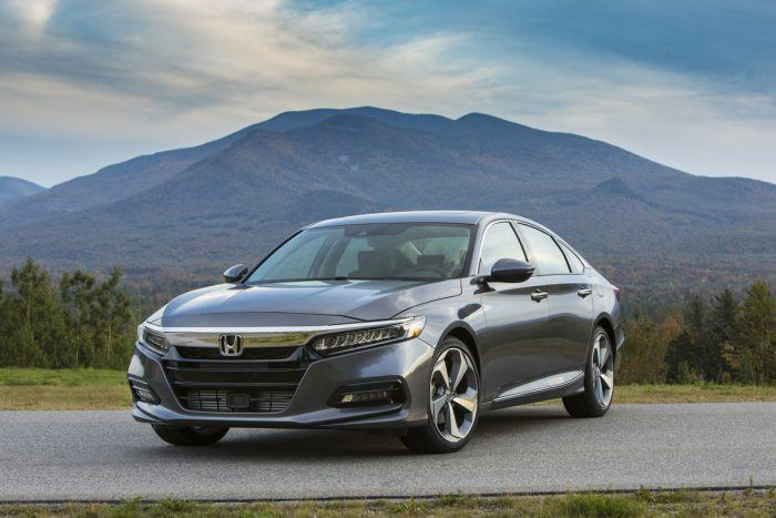 2018 Honda Accord Touring 2.0T 017 medium