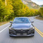 2018 Honda Accord Touring 2.0T 046 medium