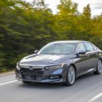 2018 Honda Accord Touring 2.0T 047 medium