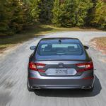 2018 Honda Accord Touring 2.0T 052 medium