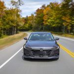 2018 Honda Accord Touring 2.0T 053 medium