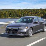 2018 Honda Accord Touring 2.0T 055 medium