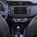 2018 Nissan KICKS Interior31