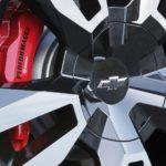 2019 Chevrolet Suburban RST 006