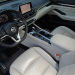 2019 Nissan Altima 13