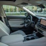 2019 Nissan Altima 16