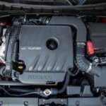 2019 Nissan Altima 28