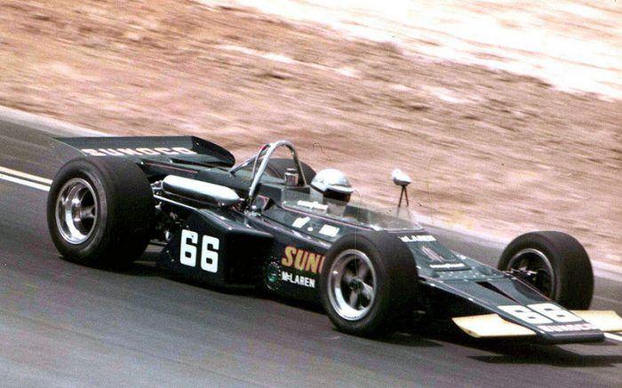 800px MarkDonohue1971