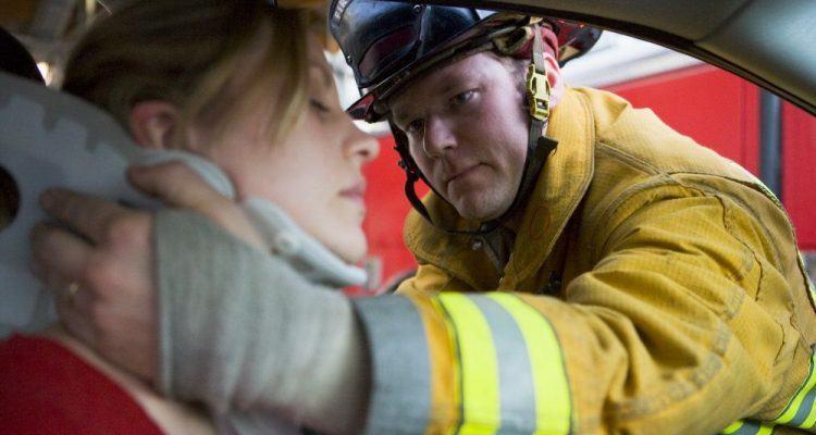 Firefighter Discount At Enterprise Rental Car
