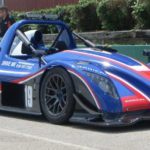 Fast Cars & Pounding Hearts: An Exciting Day With Formula Experiences 19