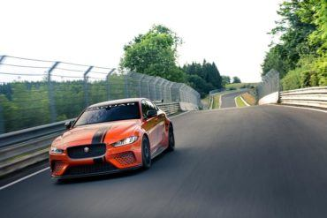 J SVO XE SV Project8 19MY development 260418 En 02