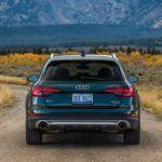 Medium 2017 Audi A4 allroad 569