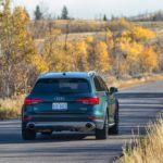 Medium 2017 Audi A4 allroad 570