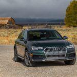 Medium 2017 Audi A4 allroad 573