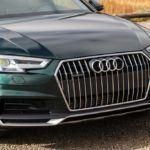 Medium 2017 Audi A4 allroad 575