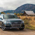 Medium 2017 Audi A4 allroad 578