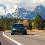 Medium 2017 Audi A4 allroad 581