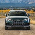 Medium 2017 Audi A4 allroad 583