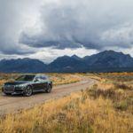 Medium 2017 Audi A4 allroad 584