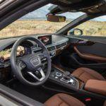 Medium 2017 Audi A4 allroad 585