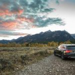 Medium 2017 Audi A4 allroad 589