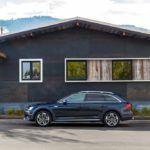 Medium 2017 Audi A4 allroad 590