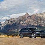 Medium 2017 Audi A4 allroad 591