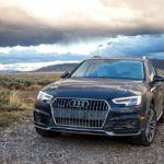 Medium 2017 Audi A4 allroad 615