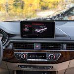 Medium 2017 Audi A4 allroad 619