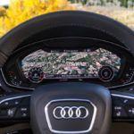 Medium 2017 Audi A4 allroad 623