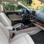 Medium 2017 Audi A4 allroad 627