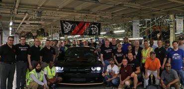 last srt demon 347lpepac7540528re41kmhm5at 370x180 - Final 2018 Dodge Challenger SRT Demon Assembled