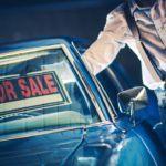 Jaguar Land Rover Takes Autonomous Vehicles Off-Road 21