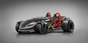 02 Ducati 370x180 - If Motorcycle Manufacturers Made Cars: A Sneak Peek!