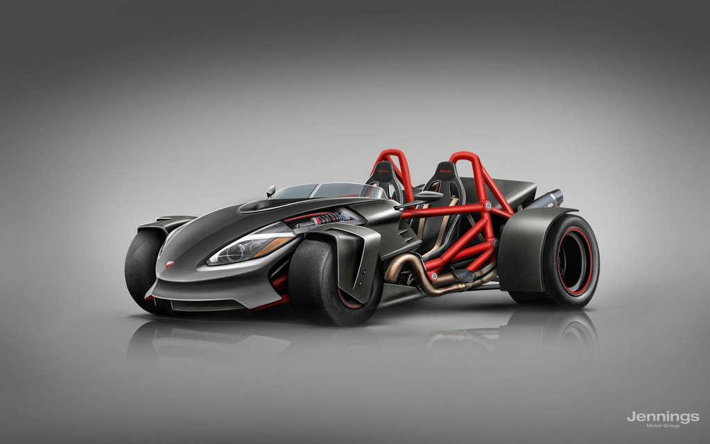 02 Ducati