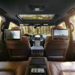 2016 Toyota Land Cruiser 06 6CBEA7F24F4EB1563D574C8B35EE95C697DD164C