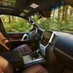 2016 Toyota Land Cruiser 09 FF065E5B2D80BC77F8667E42638600657ECCB2E9