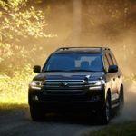 2016 Toyota Land Cruiser 40 ADEC4E48674FF2E28EE58A33F4F9525A30BA5EC1